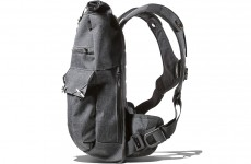 Velomacchi-Speedway-BackPack-28L-14