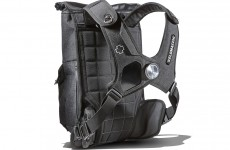 Velomacchi-Speedway-BackPack-28L-15