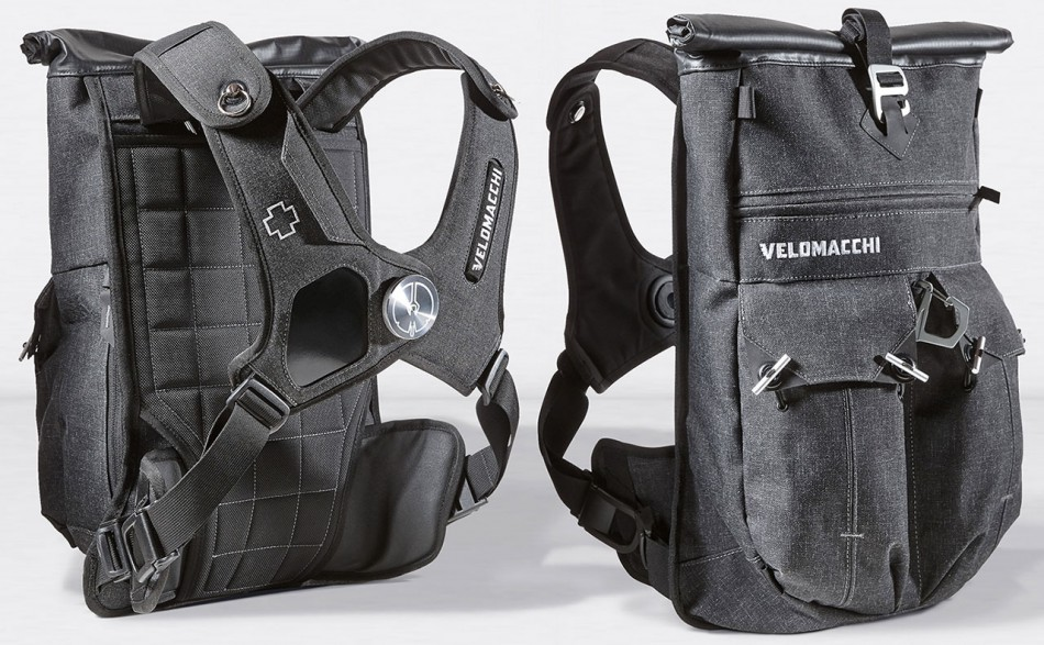 Velomacchi-Speedway-BackPack-28L-16