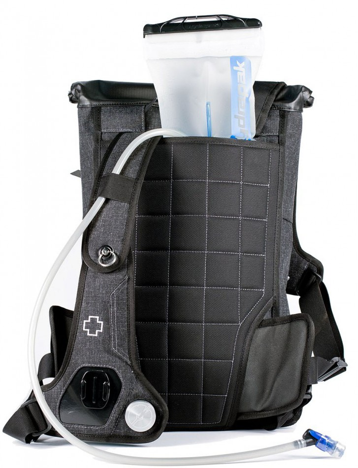 Velomacchi-Speedway-BackPack-28L-17