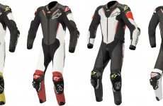 alpinestars_atemv3_race_suit_02