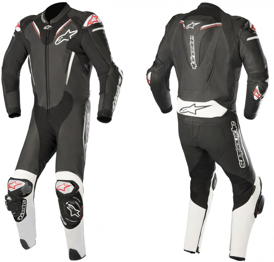 alpinestars_atemv3_race_suit_03