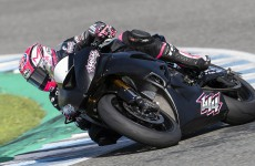hi_00_Test_Jerez_WorldSSP_2018_Monday_Mahias__GB50599
