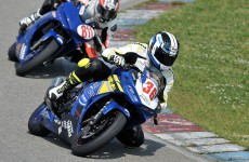 spidi-supersport-windpro-motoplus-04