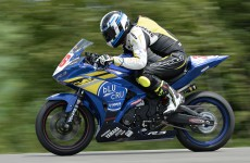 spidi-supersport-windpro-motoplus-06