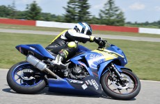spidi-supersport-windpro-motoplus-07
