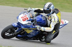 spidi-supersport-windpro-motoplus-08