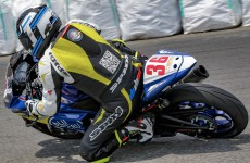 spidi-supersport-windpro-motoplus-09