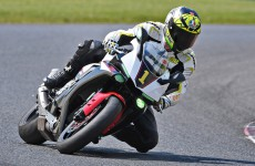 spidi-supersport-windpro-motoplus-10