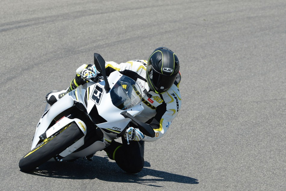 spidi-supersport-windpro-motoplus-12