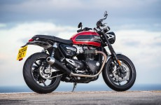 2019-Triumph-Speed-Twin-01