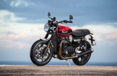 2019-Triumph-Speed-Twin-03