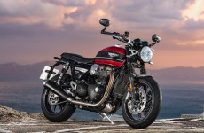 2019-Triumph-Speed-Twin-04