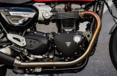 2019-Triumph-Speed-Twin-07