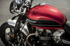 2019-Triumph-Speed-Twin-15