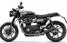2019-Triumph-Speed-Twin-17