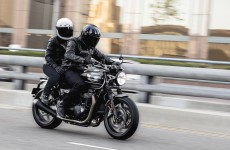 2019-Triumph-Speed-Twin-20