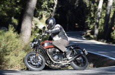 2019-Triumph-Speed-Twin-26