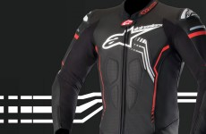 Alpinestars-GP_Plus-000