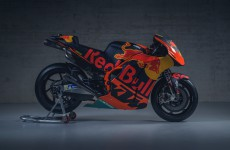 267067_MotoGp_44_Espargaro_Red_Bull_KTM_Factory_Racing-323