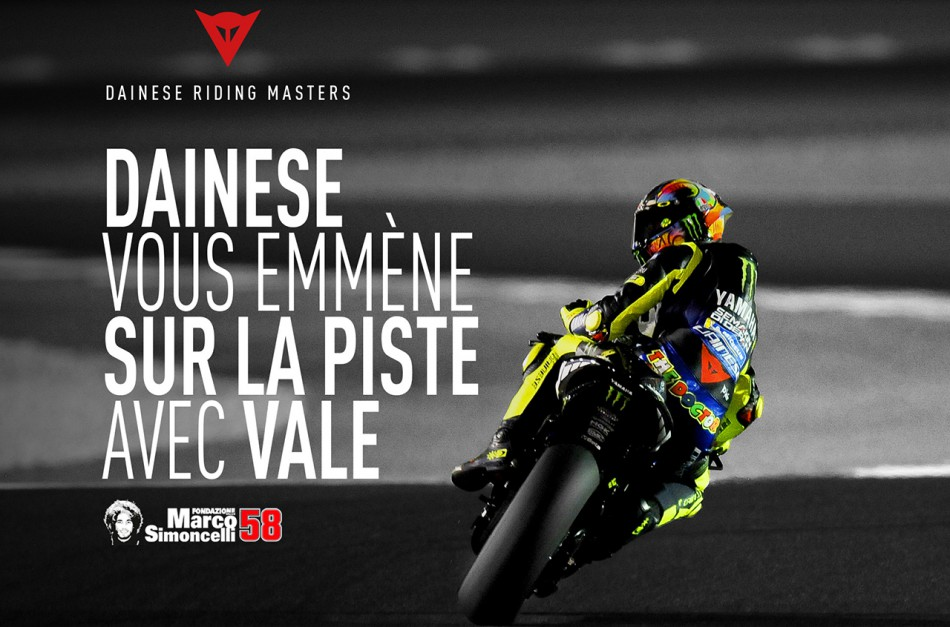 Dainese-Experience-02