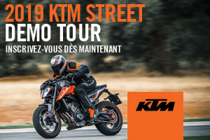 KTM_19_0067-CAN-Ride-Orange-Street-Demo-Digital-Ads_300x200-fre