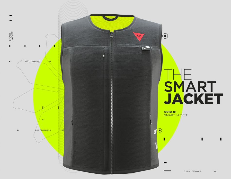 Dainese_DAir_Smart_Jacket_Close_Up_Graphic