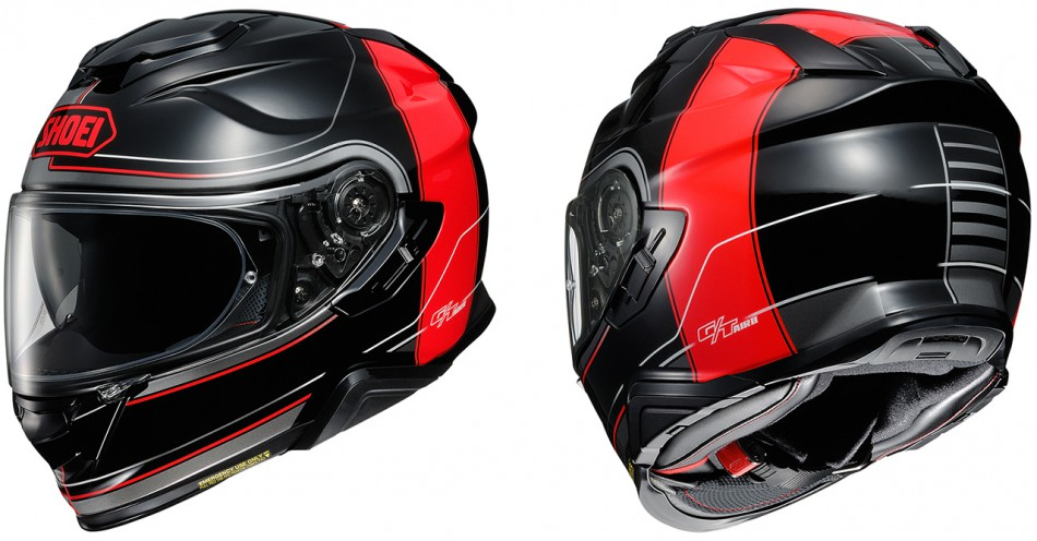 2019-Shoei-GT-Air2_CROSSBAR_TC-10_01
