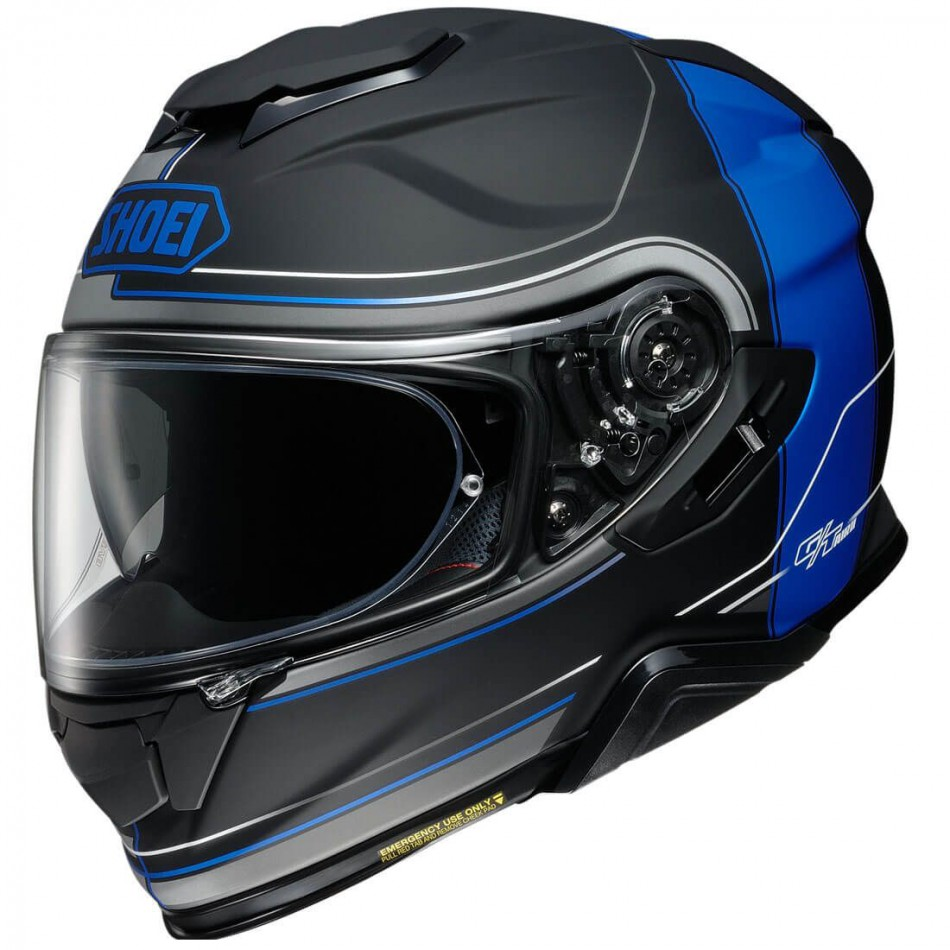 2019-Shoei-GT-Air2_CROSSBAR_TC-10_02