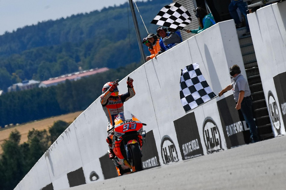 93-marc-marquez-esp_dsc7740.gallery_full_top_fullscreen