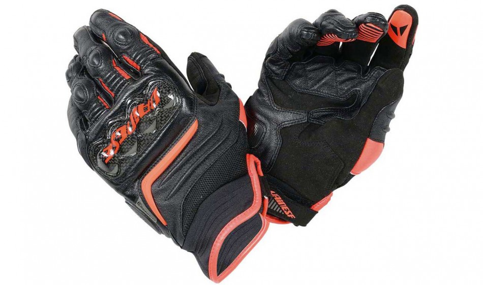 Dainese-carbon-d1-short-gloves-0