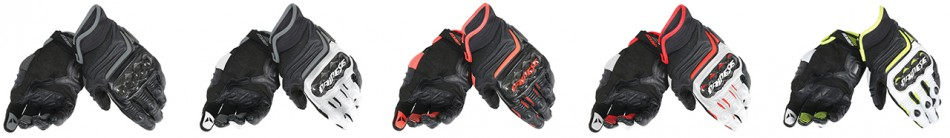 Dainese-carbon-d1-short-gloves-02