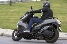 BMW-C400-GT-Action-07