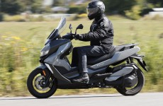 BMW-C400-GT-Action-11a