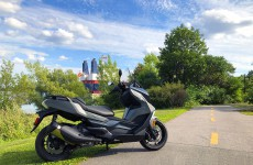BMW-C400-GT-Beauty-11