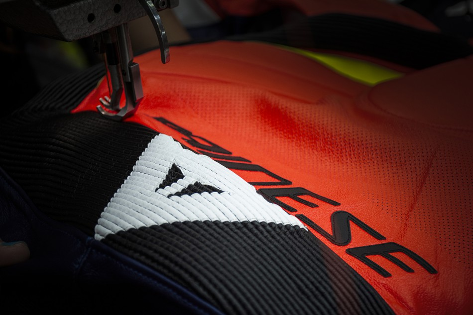 Dainese-Custom-Works-Tour-2019-20