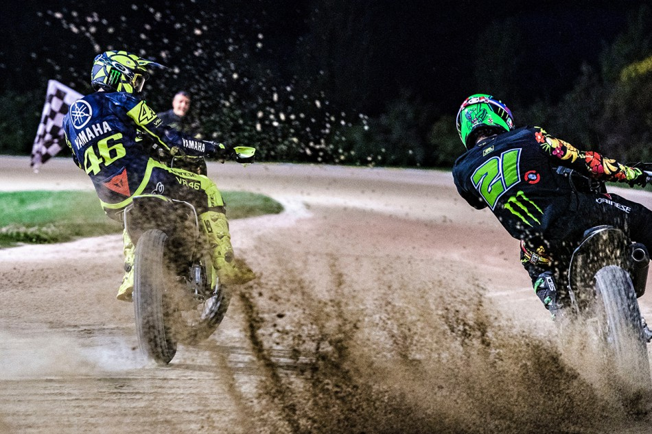 Dainese-VR46-Ranch-Experience-03
