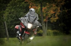 2019_BMW-R1250RT-action-07