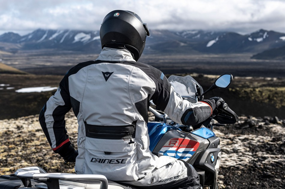Dainese_Expedition-Masters-2019
