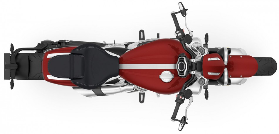 2010-Triumph-Rocket3-Detail-07