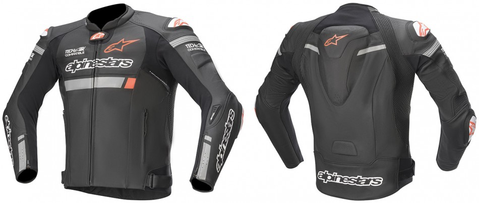 Alpinestars-missile-ignition-leather-jacket