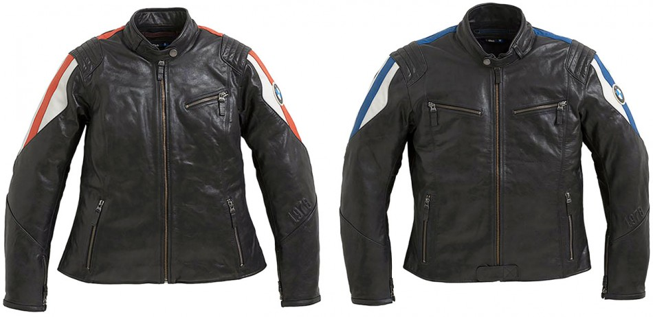 BMW-club_jacket-01