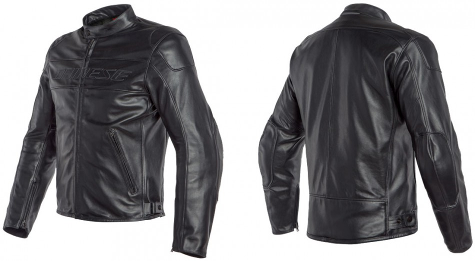 Dainese-bardo-leather-jacket-black