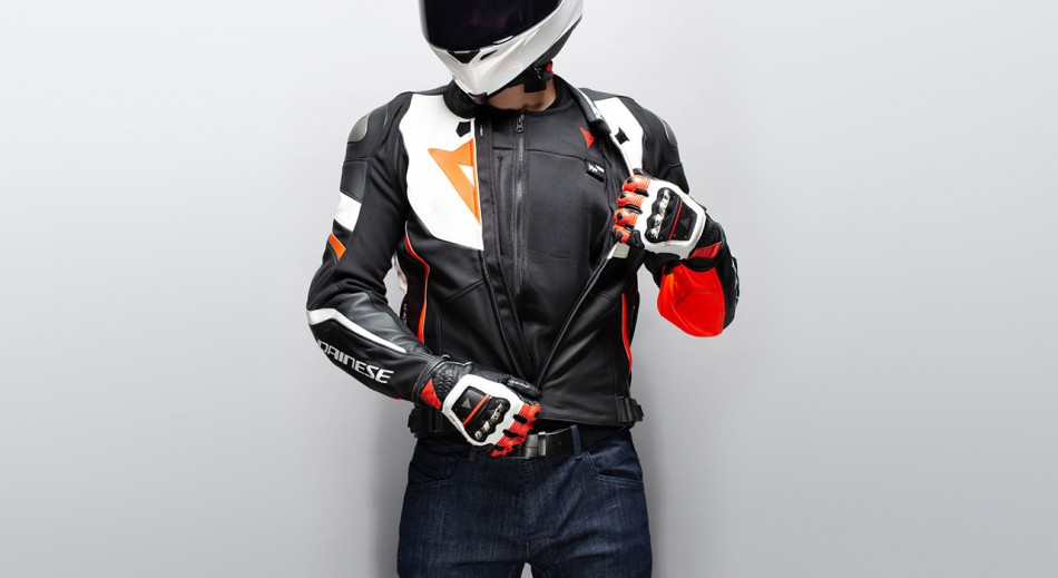 Dainese_DAir_Smart_Jacket_Worn_Under_Jacket