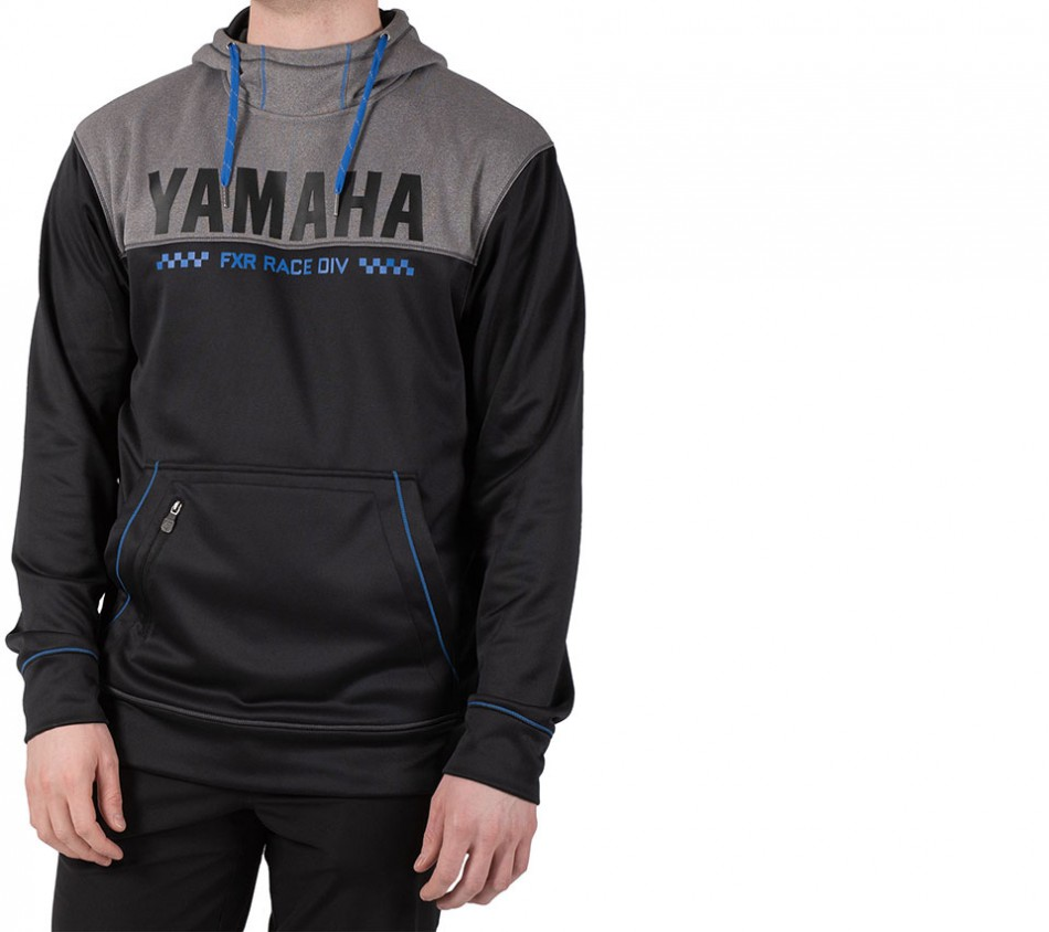 Yamaha-Sweat_Shirt_201102144907_l