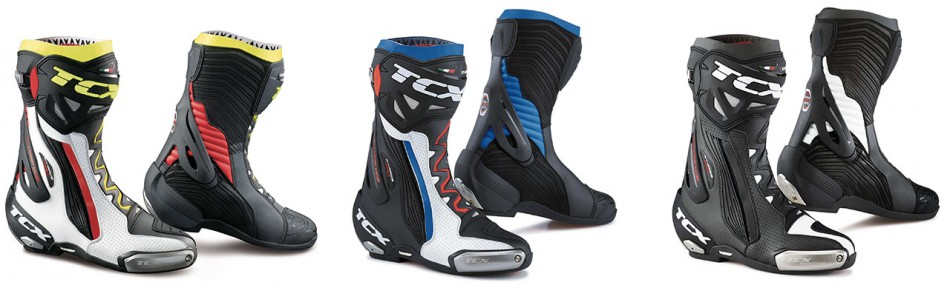 tcx-rt-race-pro-air-boots-950x285