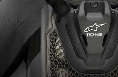 Alpinestars-Tech-Air5-03