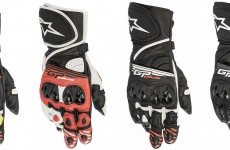 Alpinestars_gp-plus-r-v2-glove-01