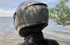 AGV-K6_2020-Evaluation-02