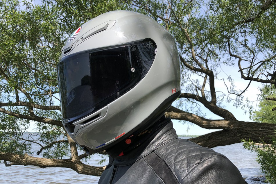 AGV-K6_2020-Evaluation-03